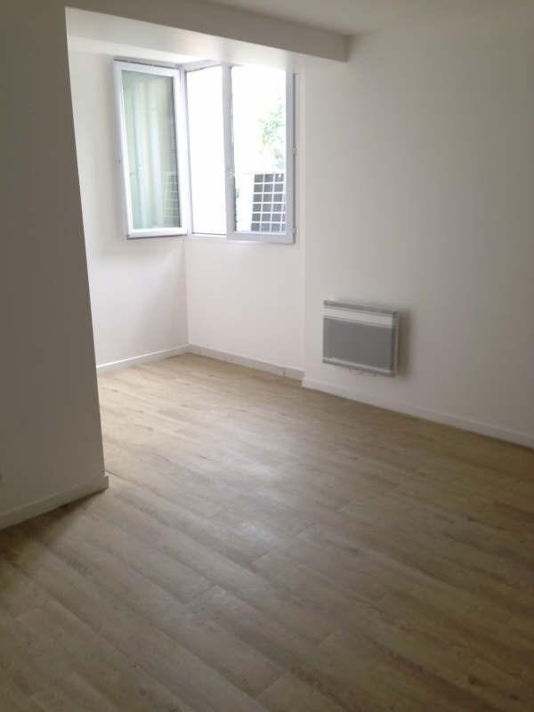 Location bureau Bobigny 360€ HT/HC - Photo 1