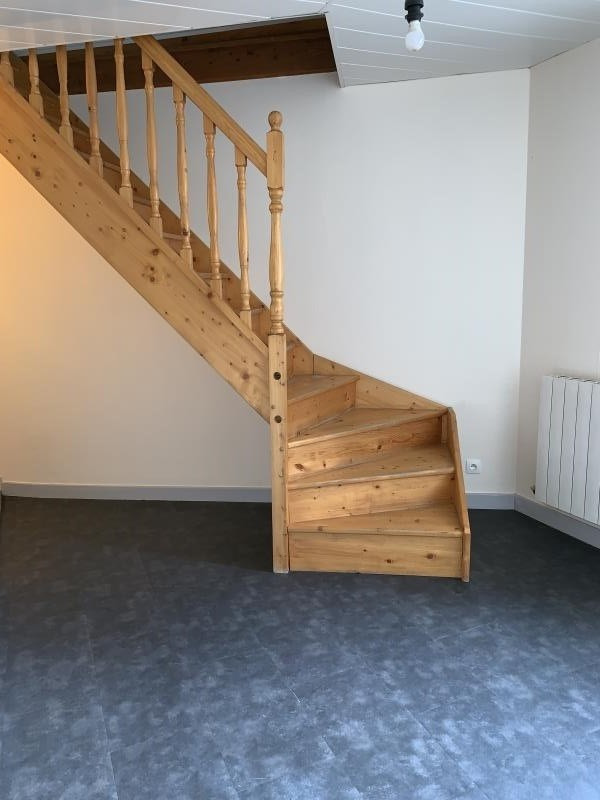 Location maison / villa Beaumont les valence 690€ CC - Photo 7