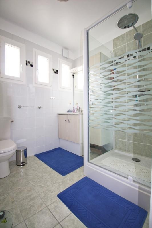 Sale house / villa Lorient 234300€ - Picture 6