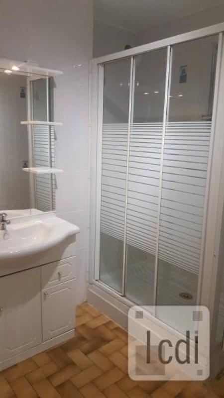 Vente appartement Montélimar 90000€ - Photo 3