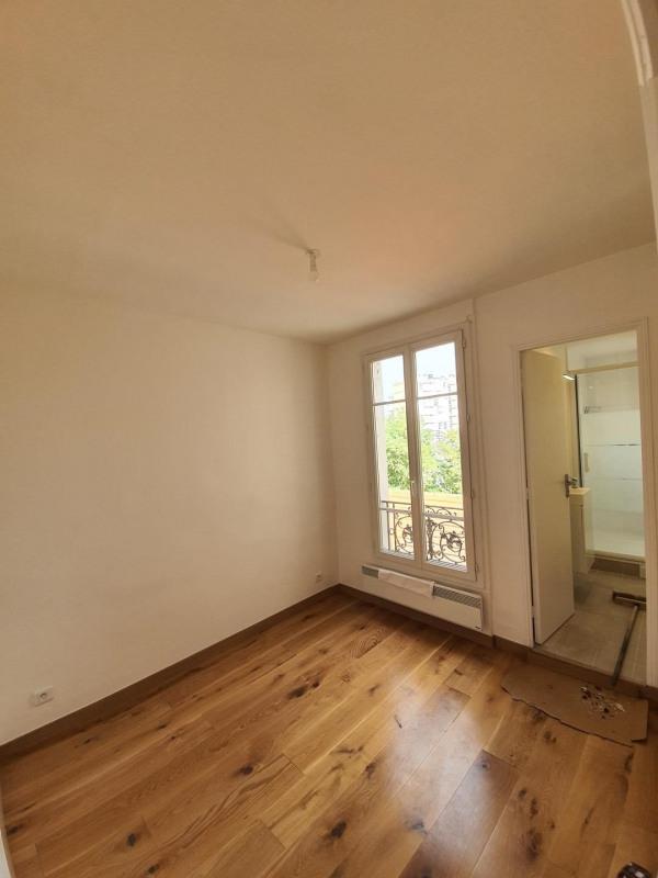 Venta  apartamento Ivry-sur-seine 305000€ - Fotografía 6
