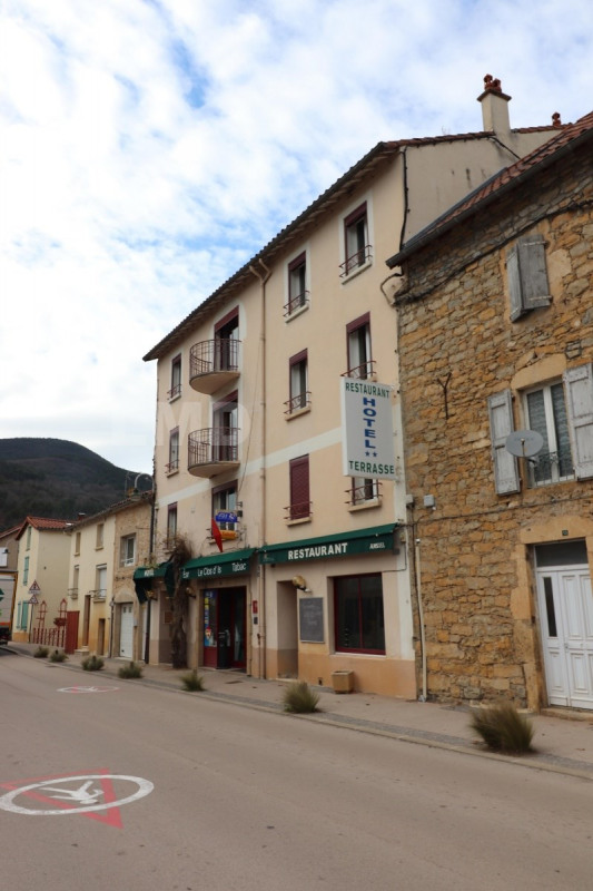 Vente fonds de commerce boutique Riviere-sur-tarn 80 000€ - Photo 5
