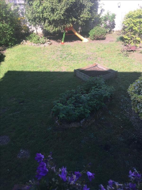 Deluxe sale house / villa Bois colombes 1185000€ - Picture 10