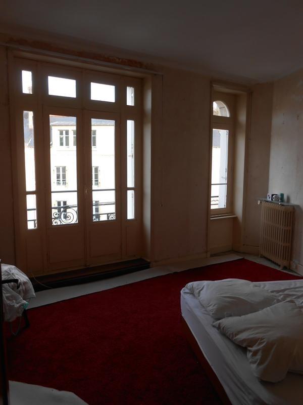 Vente immeuble Quimper 225120€ - Photo 2