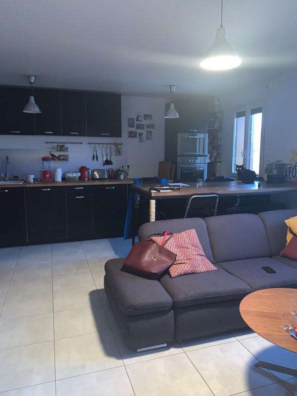 Vente appartement Montreuil 219000€ - Photo 10