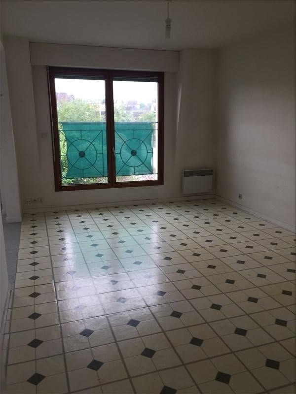 Vente appartement Vernon 99000€ - Photo 3
