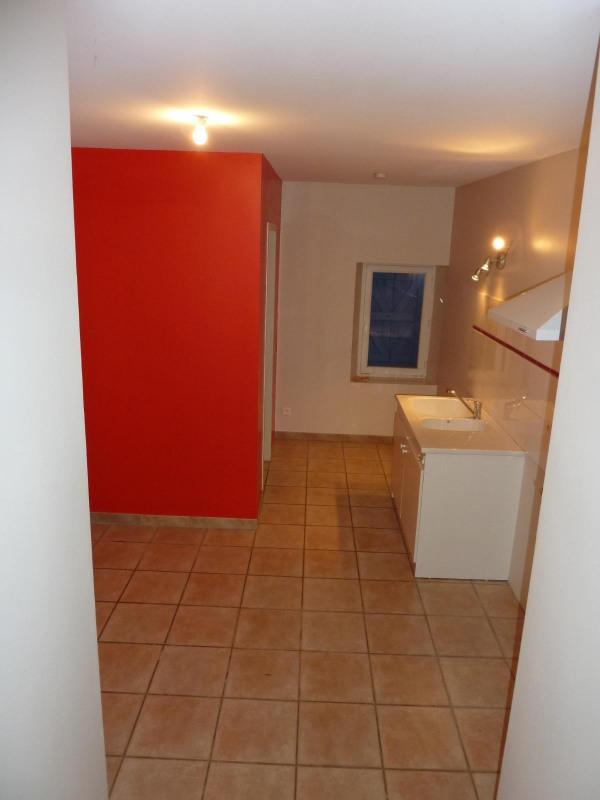 Location appartement Tauriac 400€ CC - Photo 3