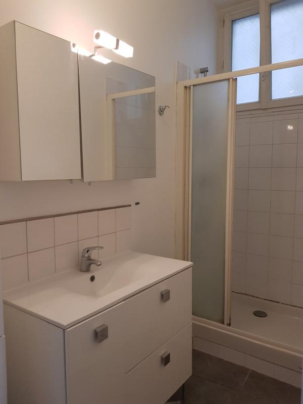 Location appartement Paris 14ème 1116€ CC - Photo 5