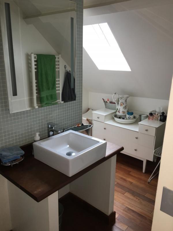 Vente maison / villa Dampniat 290000€ - Photo 8