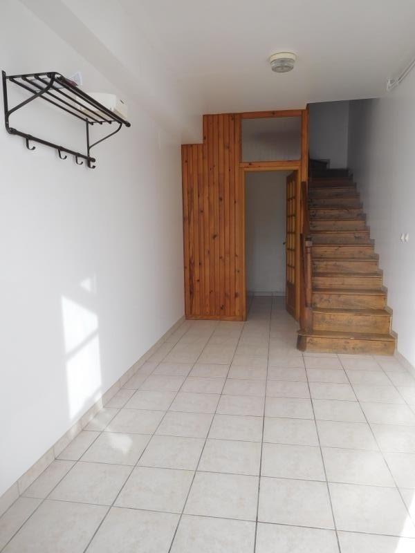 Location appartement St andre de cubzac 682€ CC - Photo 2