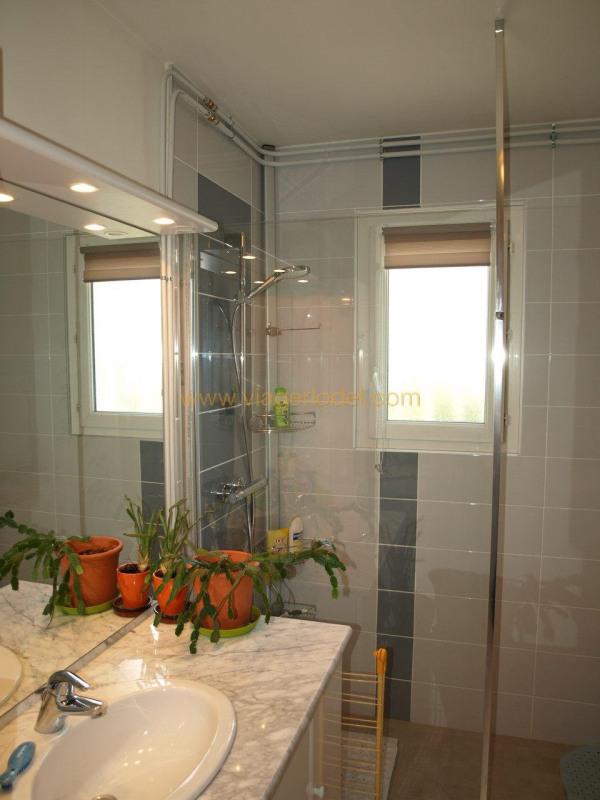 Vendita nell' vitalizio di vita casa Satolas et bonce 160000€ - Fotografia 13