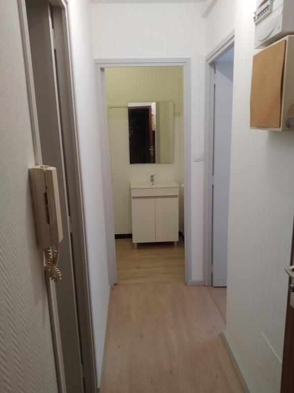 Rental apartment Toulouse 420€ CC - Picture 5