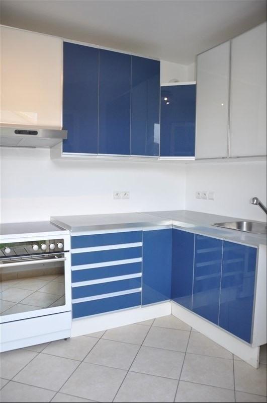 Vente maison / villa St nom la breteche 475000€ - Photo 5