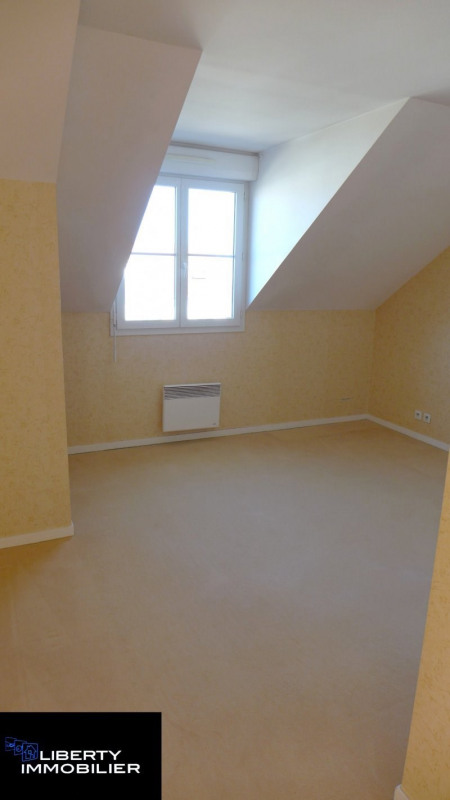 Vente appartement Trappes 187 250€ - Photo 13