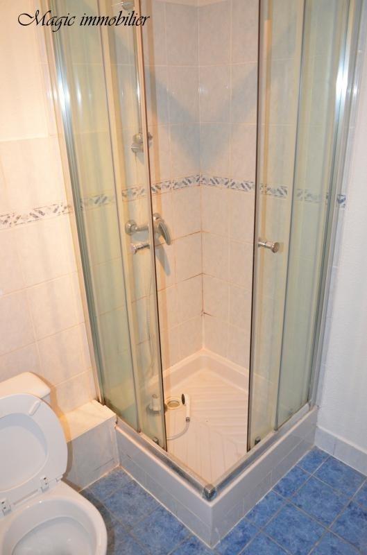 Rental apartment Nantua 575€ CC - Picture 11