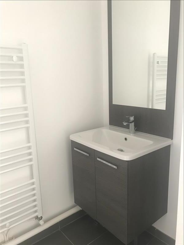 Alquiler  apartamento Dugny 896€ CC - Fotografía 4
