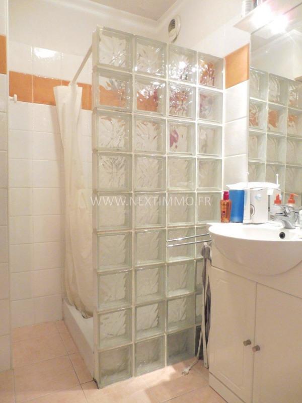 Vendita appartamento Menton 380000€ - Fotografia 6