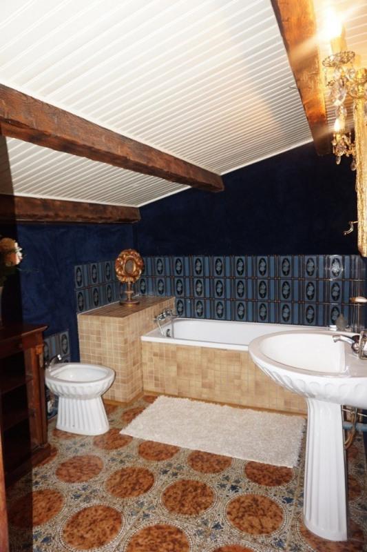 Deluxe sale house / villa Saint-chamas 695000€ - Picture 19