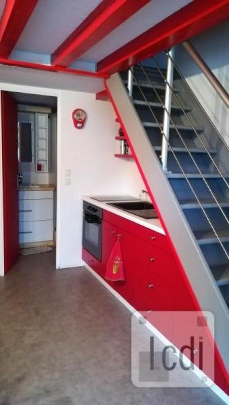 Vente maison / villa Port-la-nouvelle 118800€ - Photo 3