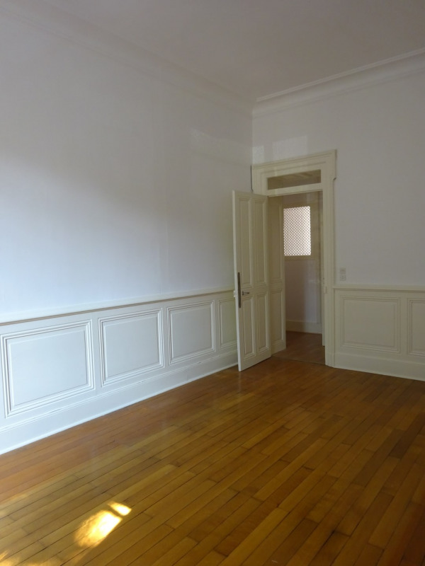 Location appartement Oullins 1 110€ CC - Photo 8