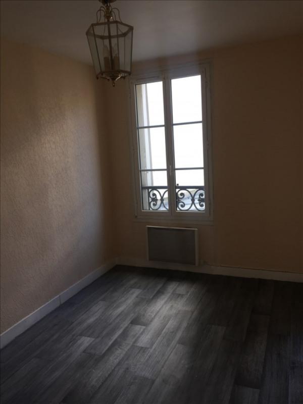 Verhuren  appartement Paris 18ème 810€ CC - Foto 4