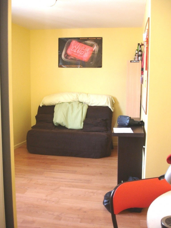 Location appartement Valence 304€ CC - Photo 3
