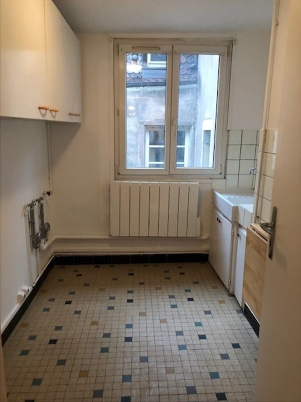 Location appartement Strasbourg 570€ CC - Photo 5