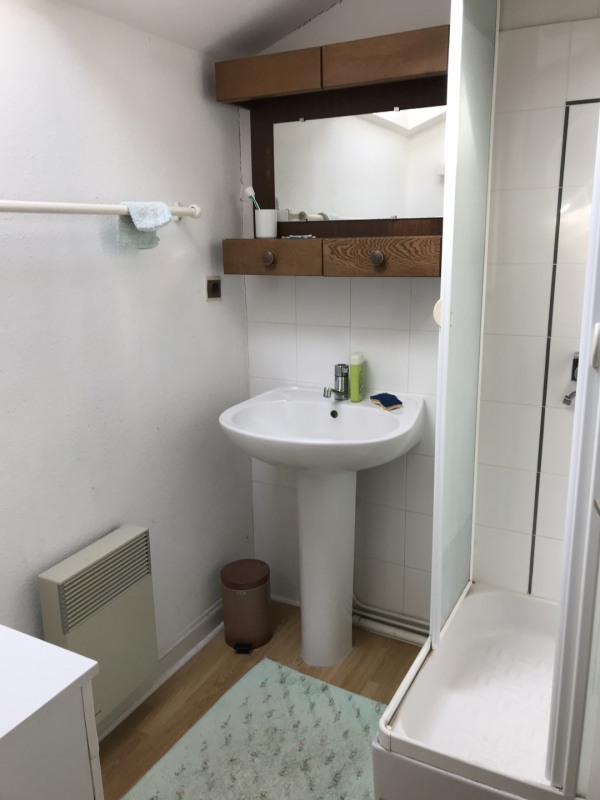 Vacation rental house / villa Vaux sur mer 647€ - Picture 9