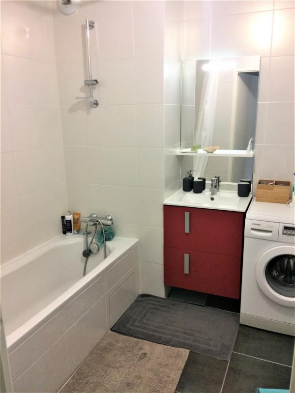 Vente appartement La teste de buch 270000€ - Photo 3