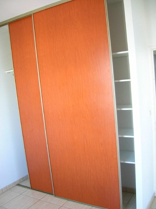 Vente appartement Le tampon 80000€ - Photo 4