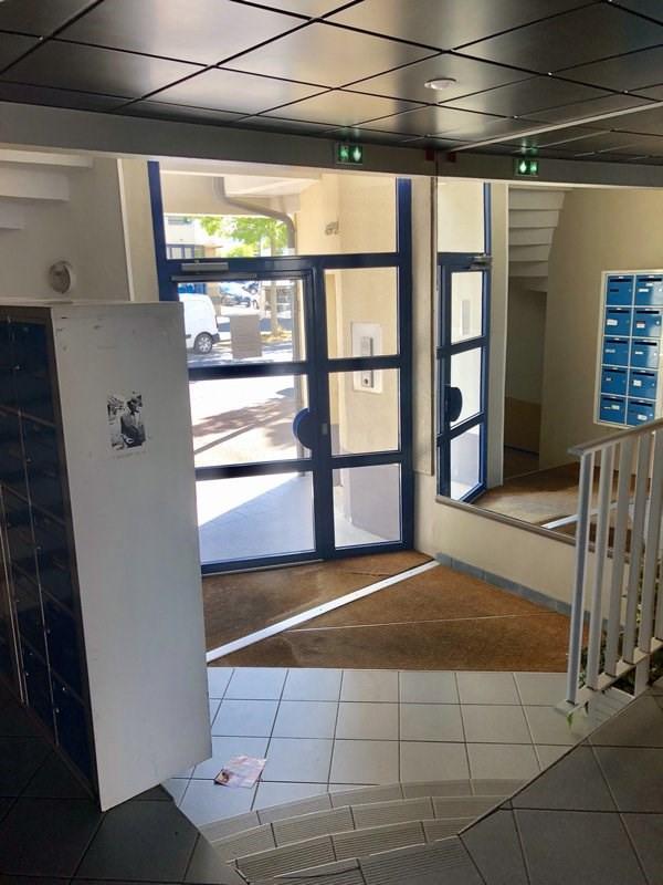 Sale apartment Caen 87500€ - Picture 6