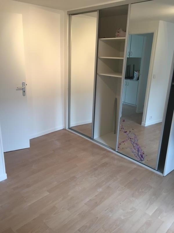 Location appartement Romainville 1280€ CC - Photo 5