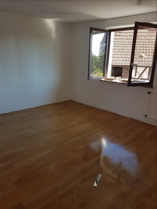 Location appartement Soultz sous forets 500€ CC - Photo 2