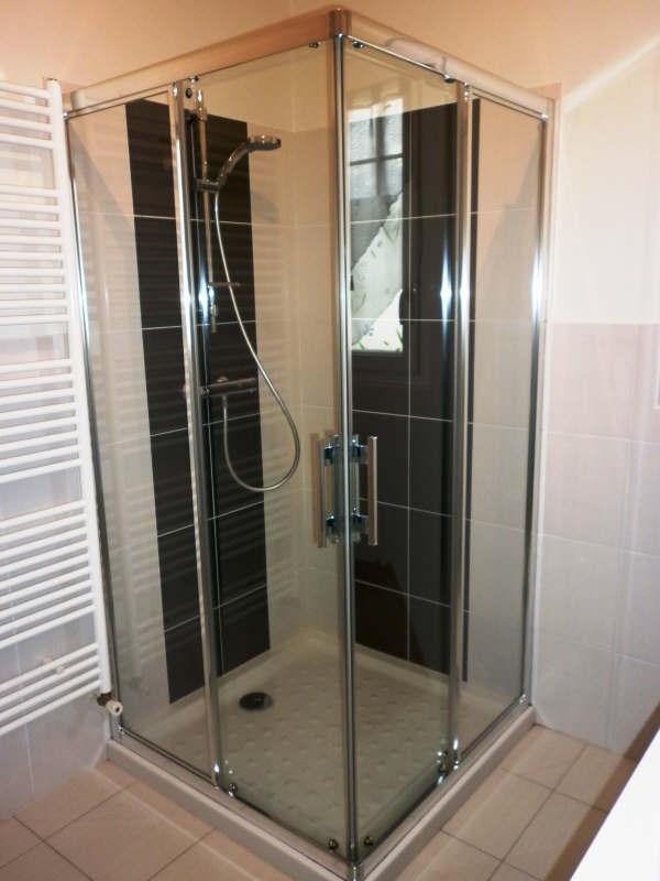 Sale house / villa Secteur de mazamet 117000€ - Picture 9
