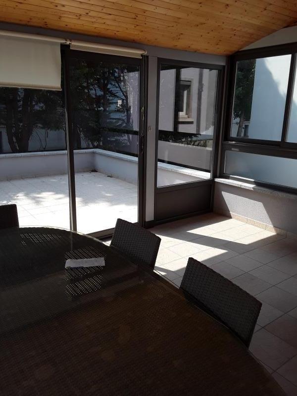 Location maison / villa Mulhouse 1400€ CC - Photo 6