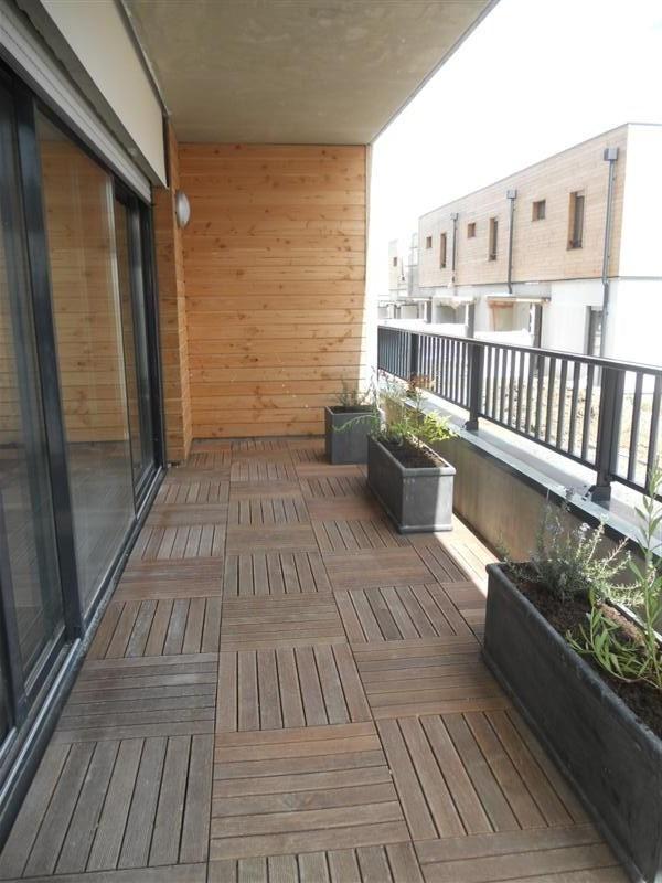 Location appartement Thouaré-sur-loire 485€ CC - Photo 6