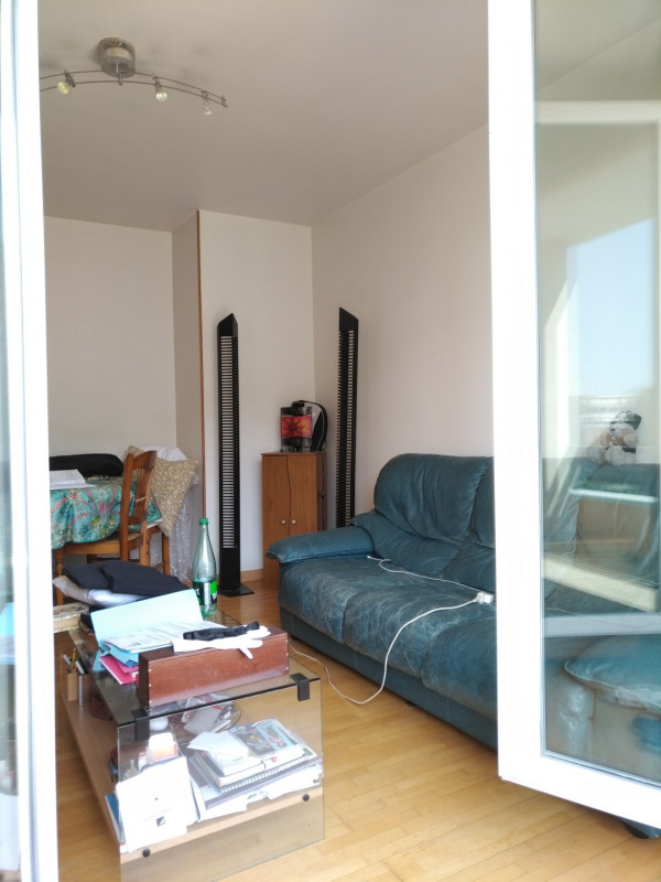 Sale apartment Bonneuil-sur-marne 209 000€ - Picture 8
