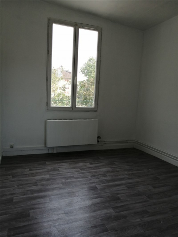 Rental apartment Soissons 510€ CC - Picture 4