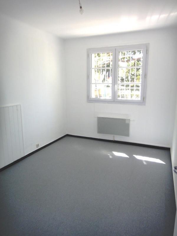 Location appartement Marseille 12ème 740€ CC - Photo 3