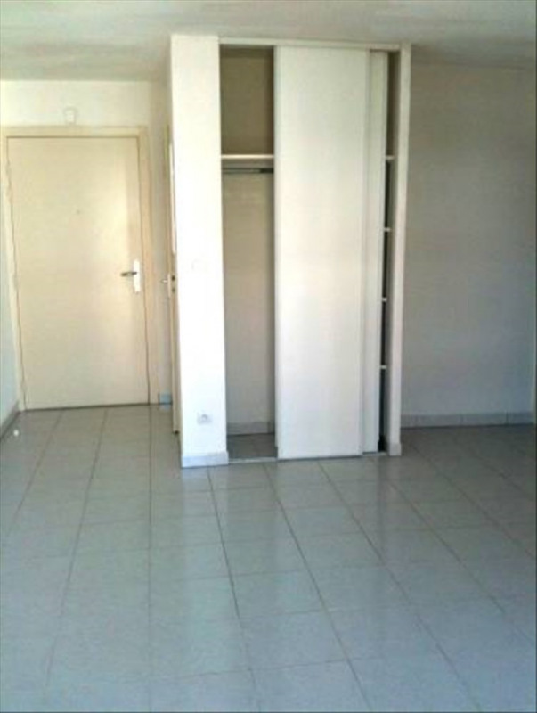 Vente appartement Toulouse 110 000€ - Photo 3