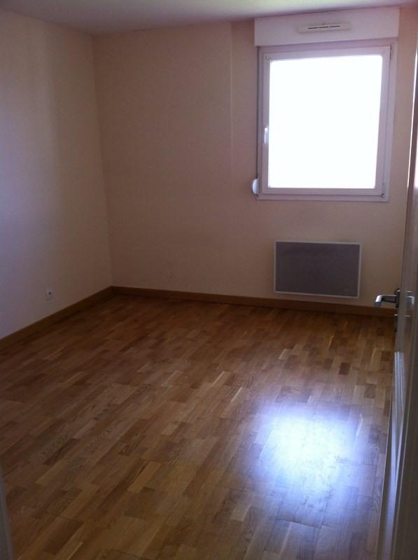 Rental apartment Bischheim 846€ CC - Picture 10
