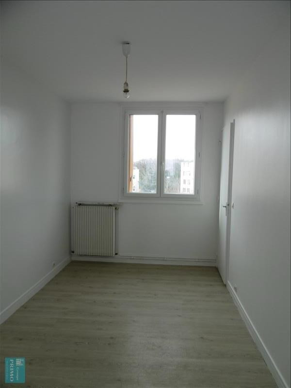 Location appartement Chatenay malabry 1008€ CC - Photo 4