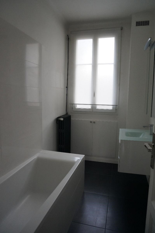 Location appartement Paris 16ème 1 991€ CC - Photo 8