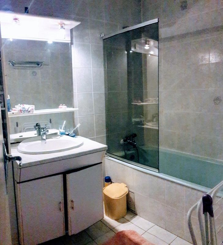 Vendita appartamento Toulouse 162000€ - Fotografia 5