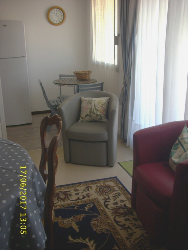 Location vacances appartement Saint-palais-sur-mer 380€ - Photo 6