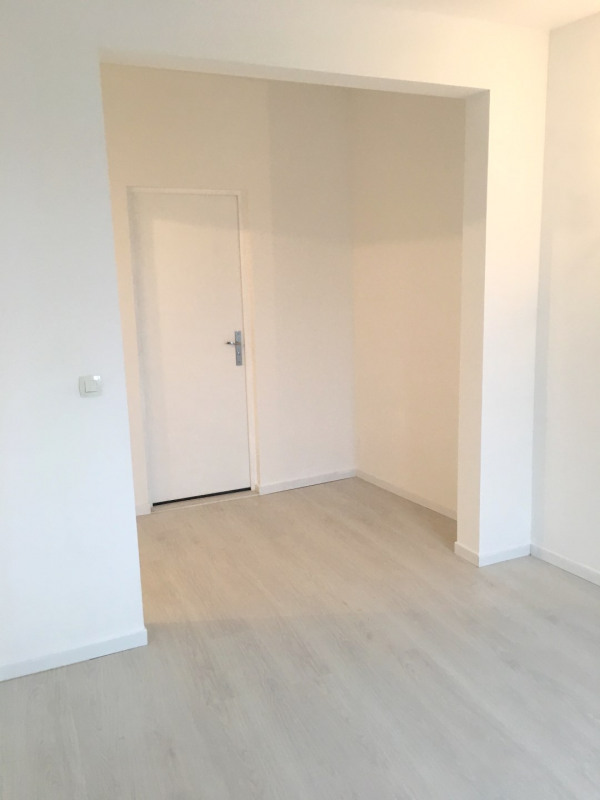 Rental apartment Montreuil 780€ CC - Picture 8