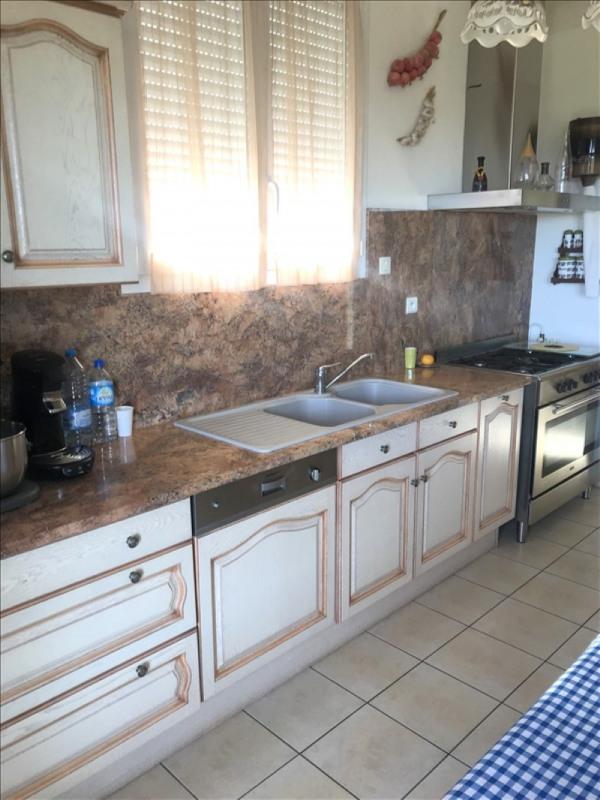 Sale house / villa Port vendres 395000€ - Picture 5