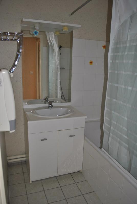 Location appartement Orléans 557€ CC - Photo 6