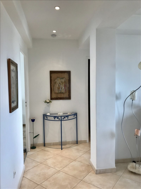 Vente appartement Bandol 349 000€ - Photo 6