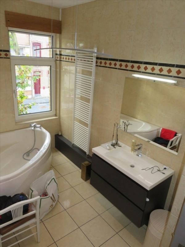Sale house / villa Malo les bains 279000€ - Picture 7